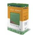Easy Repair (Tamir-Yama ve Ara Ekim Çim Karışımı) / çim tohumu