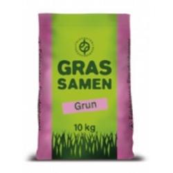 GRUN 4MİX / çim tohumu